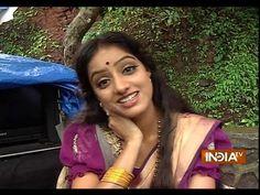 Diya Aur Baati Hum Tic-tac with Deepika Singh Sandhya Sooraj Rathi - Videosfornews.com Deepika Singh, Actress Wallpaper, Entertainment Video, Most Beautiful, Sari, Actresses, Indian, Tic Tac, Celebrities