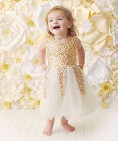 Beautiful Party Dress. Beautiful Party DressesToddler Girl DressesToddler  GirlsInfant ... bb541194ea3e