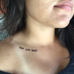 Tattoo artists and tattoo art for women and men | Tattoo Filter