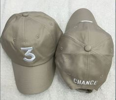 Shop Chance 3 Snapback hat cap at 9th Wave. Adjustable Snapback closure. Wide variety of colors. Free shipping. - 14 Day Hassle free return policy. - Allow 3 to 6 weeks for delivery. - Safe and secure