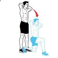 High-Intensity Cardio | Mens Health