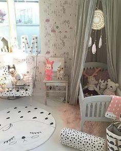 547 best nursery ideas images on pinterest apartments babies