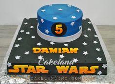 26.Star Wars