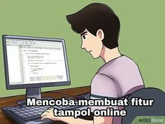 Membuat fitur tampol onlen use cpp :v New Funny Jokes, Memes Funny Faces, Funny Kpop Memes, Cartoon Jokes, Cute Memes, Hilarious, Jokes Quotes, Funny Quotes, Harsh Words