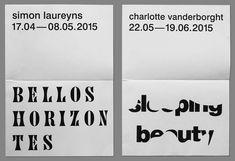 Le Cabanon invitations Grusenmeyer