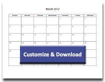 pocketbook calendar template vatoz atozdevelopment co