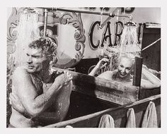 Kim Novak in Jeanne Eagels & Other Lot (Columbia, 1957)