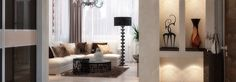 moscow interior designers - Google Search
