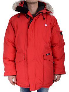 d4fac1246 Canada Goose Canada Goose Store, Cheap Canada Goose, Canada Goose Jackets,  Mk Handbags