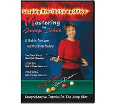 Images about books amp dvd s on pinterest dvd set darts and pools
