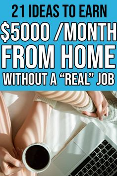 Earn Money Fast, Make Real Money, Ways To Earn Money, Earn Money From Home, Make Money Online, Stay At Home Mom, Work From Home Moms, Earn Extra Income, Extra Money