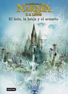 Mi escape, es mi adicción...: Las Crónicas de Narnia El león, la bruja y el ropero ***♫♥♪Raverie♫♥♪***