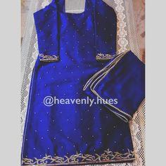 Bridal Suits Punjabi, Punjabi Suits Party Wear, Designer Punjabi Suits, Indian Designer Wear, Indian Attire, Indian Wear, New Style Suits, Indian Look, Indian Style