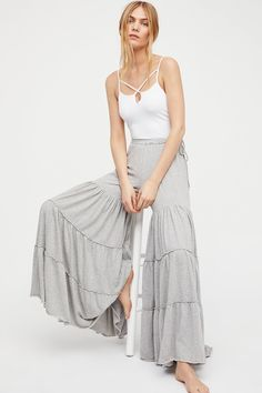 Lonely Star Pant   Free People