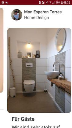 Ontwerp kleine badkamer in veelvoorkomende afmeting: 2 x 2 meter ...