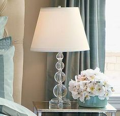 about home decor on pinterest tj maxx apothecary jars and lanterns. Black Bedroom Furniture Sets. Home Design Ideas