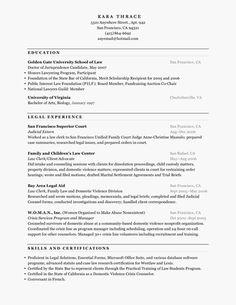 Sample Cashier Resume      Examples in Word  PDF Resume Genius