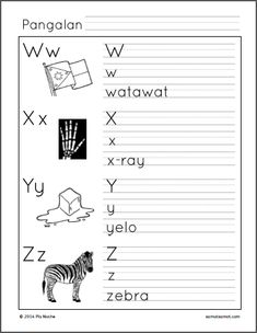 Writing Past Fear – 10 Ways to Stop Worrying and Start Writing – Improve Handwriting Handwriting Alphabet, Improve Handwriting, Handwriting Worksheets, Cursive, 1st Grade Worksheets, Tracing Worksheets, Preschool Worksheets, Printable Worksheets, Printables