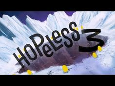 Hopeless 3 Android Gameplay HD