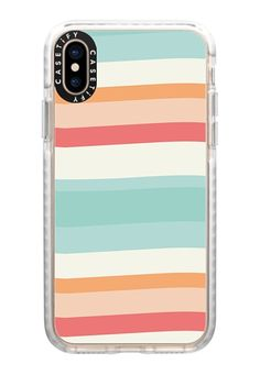Pretty Iphone Cases, Cute Phone Cases, Iphone Phone Cases, 2015 Ipad, Apple Watch Models, Apple Watch Series 2, Phone Accessories, Mobiles, Phone Cases