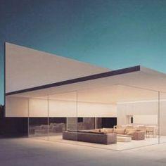 25Modern Architecture