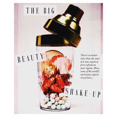 In Grazia this week we speak about what you can do for your skin. Remember to eat 'good' fats to keep your skin supple and load up on antioxidants to help combat anti-inflamm'aging. #goodfat#skinexperts#antioxidants#fat#aloevera#coconutoil#drmaryamzamani#mzskin#bbloggers. Thank you @graziauk 👌🏻🙏🏻