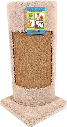 WARE DOG/CAT Furniture Protect Scratch Pads, * Check this awesome product by going to the link at the image. (This is an affiliate link and I receive a commission for the sales) Cat Training Pads, Cat Id Tags, Cat Shedding, Cat Fleas, Cat Scratcher, Cat Memorial, Cat Accessories, Flea And Tick, Cat Grooming
