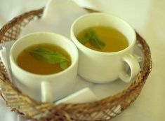 Tea Cafe, Diabetes Management, Living A Healthy Life, Natural Remedies, Health Tips, Cold Drinks, Health Fitness, Tableware, Flora