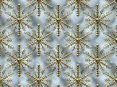 ZOOM DISEÑO Y FOTOGRAFIA  texturas,canvas christmas