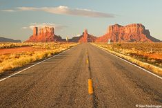 Monument Valley, Arizona, home of all the great western movies.John Wayne and Howard Hawks Best Places To Live, The Places Youll Go, Places To See, Beautiful World, Beautiful Places, Travel Songs, Living In Arizona, Southwest Usa, On The Road Again