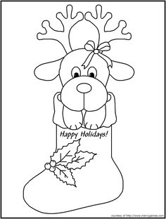 starburst coloring pages - photo#37