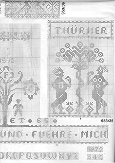Burda special E953 1988 - 紫苏 - 紫苏的博客