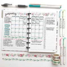Have you been searching for bullet journal page ideas? Or inspiration for perfect Monthly Spreads in your bullet journal? Look no further! Here is a round up of 21 incredible Monthly Bullet Journal Layouts to inspire & motivate you to create your own. Fin
