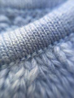 Children's Knitwear @martinalondon.com