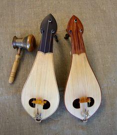 8 Music Ideas Folk Instruments Leonidas Music