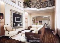 Картинки по запросу дизайн дома фото