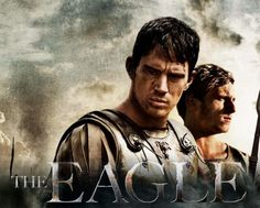 The Eagle of the Ninth. Rosemary Sutcliffs best tale of brotherhood