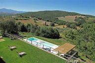 Rent Villa La Gelosa 4 at Trequanda Siena in Tuscany   Emmavillas.com