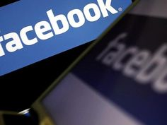 Not to blame ... Researchers cautioned against blaming the social networking site for the