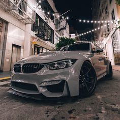 Tasty for a bmw This grey, yellow or a baby blue and its perfection Bmw X3, M2 Bmw, Carros Bmw, Automobile, Rolls Royce Motor Cars, Bmw Wallpapers, Bmw Love, Best Luxury Cars, Car Tuning