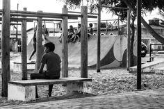 """""""Há certo gosto em pensar sozinho. É ato individual como nascer e morrer."""" - (Carlos Drummond de Andrade)  #observandooum #brainstormdiario"""