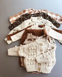 Baby Boy Fashion, Toddler Fashion, Kids Fashion, Little Girl Fashion, Stylish Toddler Girl, Stylish Kids, Toddler Girl Style, Baby Boy Outfits, Kids Outfits