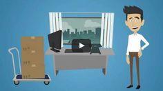 Kantooruimtevinden.nl en FlexOffiZ willen samen topposities bereiken in de zoekmachine resultaten voor kantoorruimte bewerkstelligen.