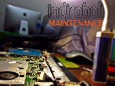 Fix. No display  #indirabali #jurusapuh  Gratis bertanya :D ✅ Line : jurusapuh ✅ BBM : 7DB77C5D  #bali #maintenance #denpasar #printer #lan #network #internet #sharing #web #website #webdeveloper #design #graphicdesign #artwork #CCTV #repair #computer #notebook #intel #amd #windows #apple #laptop #macbook #iMac #juruapplecare
