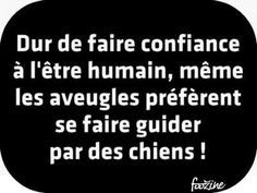 citations - Page 12 Amazing Quotes, Best Quotes, Funny Quotes, The Words, Words Quotes, Life Quotes, Sayings, Quote Citation, French Quotes