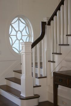 Image result for traditional staircase