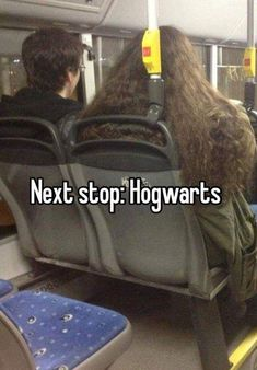funny new years memes laughing & funny new years memes ; funny new years memes humor ; funny new years memes so true ; funny new years memes 2019 ; funny new years memes awesome ; funny new years memes laughing ; funny new years memes mom Harry Potter Mems, Harry Potter Pictures, Harry Potter Cast, Harry Potter Quotes, Harry Potter Universal, Harry Potter Movies, Harry Potter Fandom, Harry Potter World, Harry Potter Cosplay
