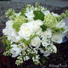 La stagionalità dei fiori su http://tulleeconfetti.com/