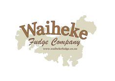 Delicious handmade fudge on Waiheke Island, New Zealand. Waiheke Fudge Company Waiheke Island, Fudge, Handmade, Hand Made, Handarbeit