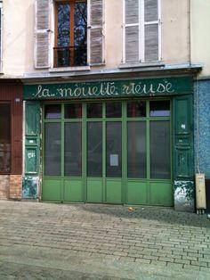 Paris 20e  NP